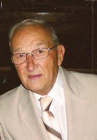 Alex  Cofrancesco