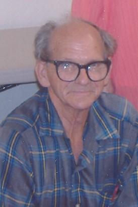 Douglas  Franklin  Allen