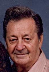 Jack A. Graham