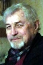 Gerald L. Gann