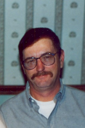 George  W. Roethemeyer Sr.