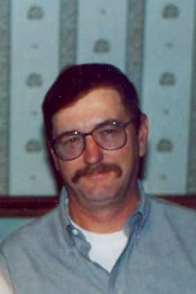 George  W. Roethemeyer Sr.