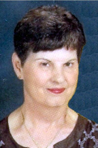 Shelby Jean Bakken