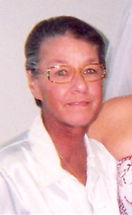 Dorothy  Banks