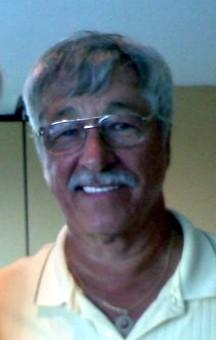 Charles  Francis Bakken