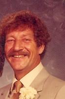 Richard Awalt Sr.