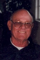 Glenn  Wolfe