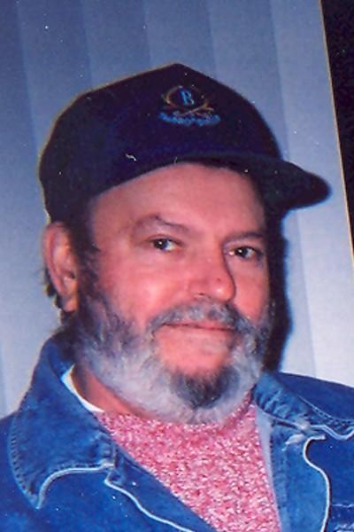 Edward H. Bareiter