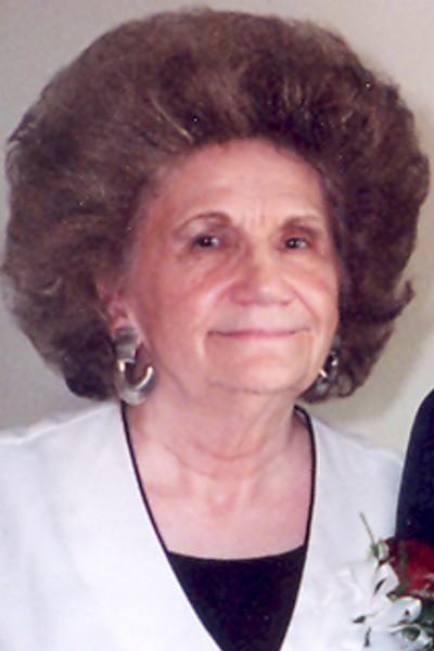 Alice  Bauza