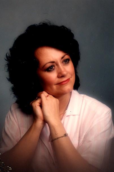 Phyllis  Ann Abbott