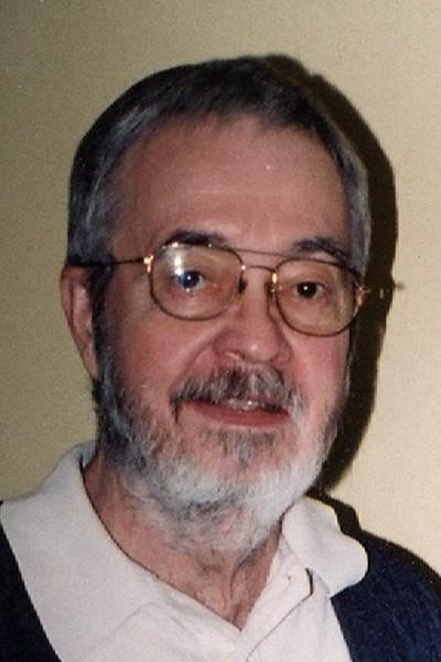 Robert C. Anderson Jr.