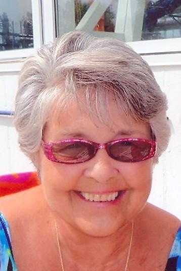 Nancy Sue Wrolen