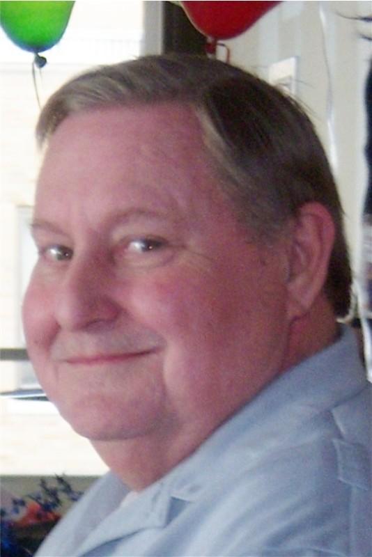 Pat Noel Alexander