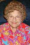 Daphne Allen