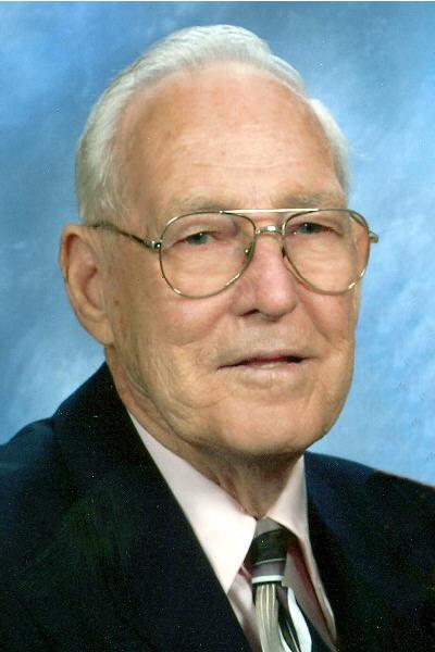 Duane R. Badgett