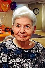 Roxy S. Asadorian