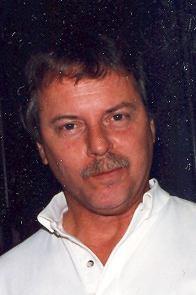 William  R.  Barnhart Jr.