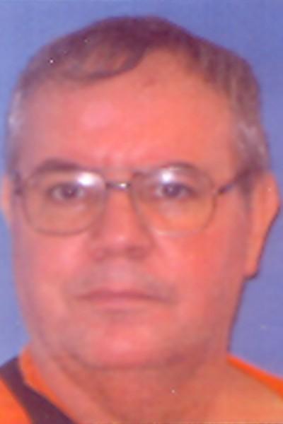 Scott Alexander Worley