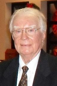 Raymond E. Williamson
