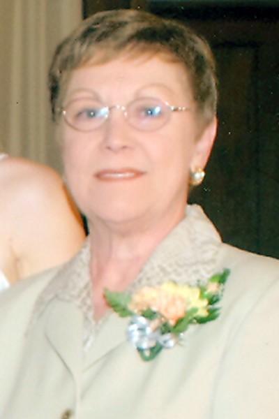 Sandra Lee Archer
