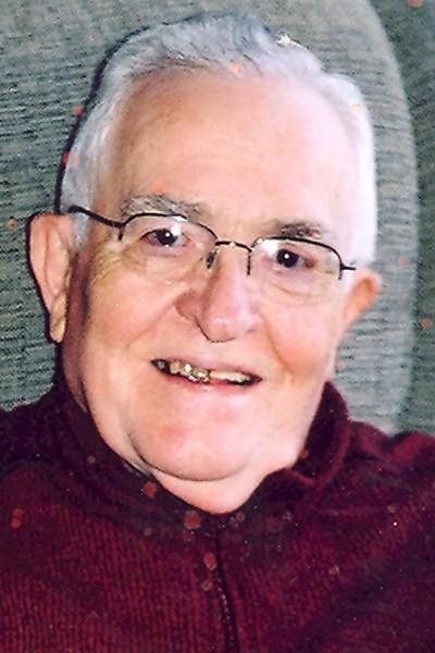 James  Holland: James