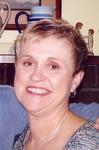 Elizabeth Yaw