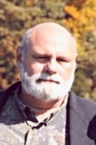 Ronald A. York Sr.