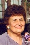 Mary  Barnett