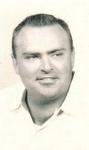 Donald Basden Sr.