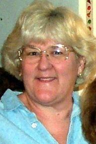 Sandra K.H.  Anderson