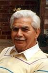 Edward Asadorian