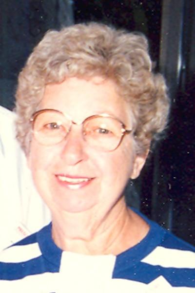 Lorine C. Abercrombie