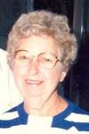 Lorine Abercrombie