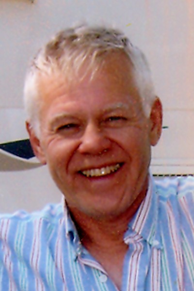 Neil O. Bailey