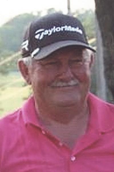 Douglas Cunningham Winfield