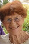 Lola Wetzel