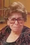 Esther  Ybarra