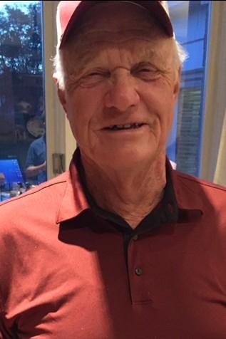 Robert E.