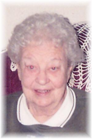 Helen G. Wigger