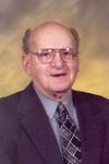 John Richard Pithers Sr.