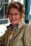 Roberta  Coy