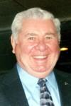 Gene J. DeRuntz