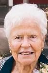 Esther  E.  Heberer