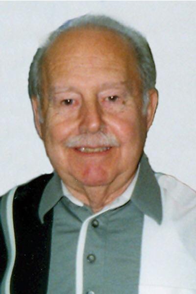 Albert  Artimisi