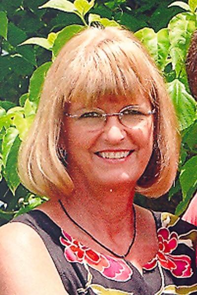 Diane  L. Evans