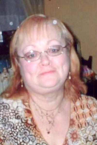 Valarie Chris Dungan