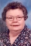 Hedy Barth