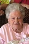 Irene  F. Belshe