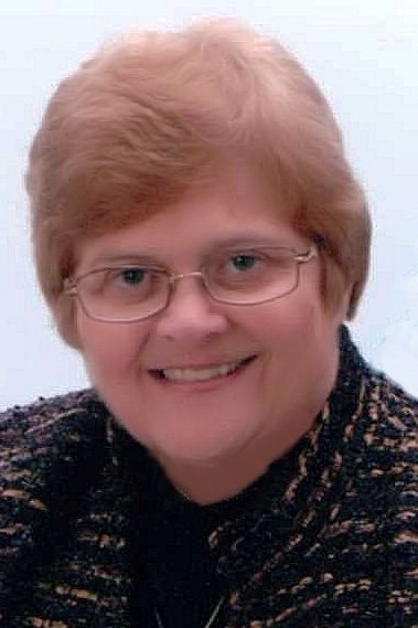 Kathleen Rose