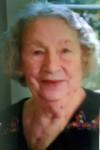 Eleanor Cook